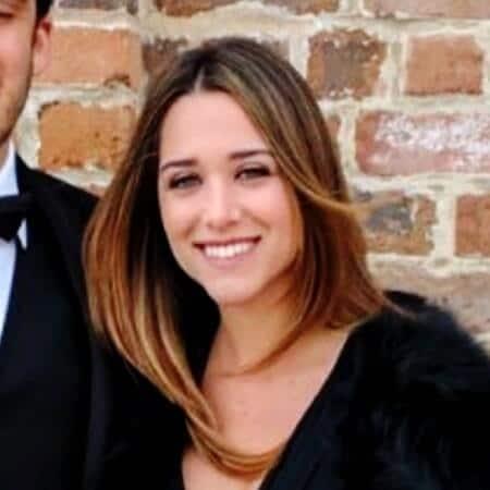 Bianca Padilla