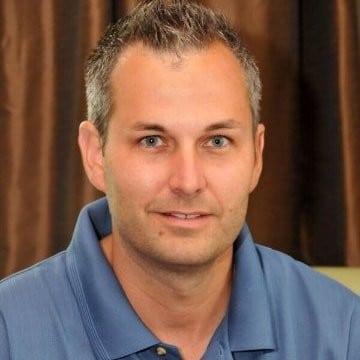 Jonathan Bannister