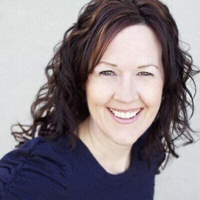 Susan Layton